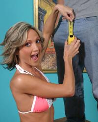 Lick Me Clean Cucky Boy