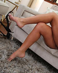 Brandi Bae